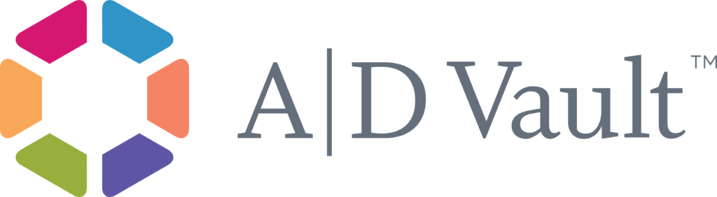 ADVault Inc.